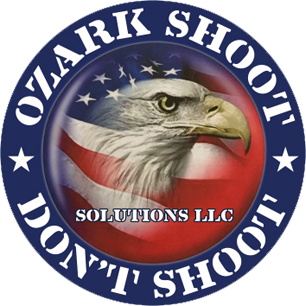 Ozark Shoot - Don't Shoot Solutions, LLC.